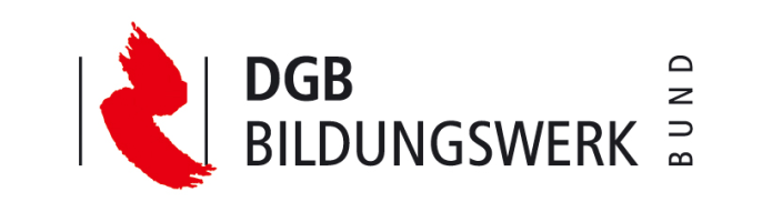Lernräume des DGB Bildungswerks